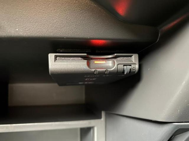 eパワーメダリスト デジタルインナーミラー/純正 ナビ/車線逸脱防止支援システム/アラウンドビューモニター/ヘッドランプ LED/ETC/EBD付ABS/横滑り防止装置/アイドリングストップ/バックモニター バックカメラ(13枚目)
