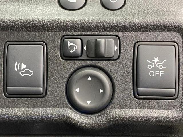 eパワーメダリスト デジタルインナーミラー/純正 ナビ/車線逸脱防止支援システム/アラウンドビューモニター/ヘッドランプ LED/ETC/EBD付ABS/横滑り防止装置/アイドリングストップ/バックモニター バックカメラ(14枚目)