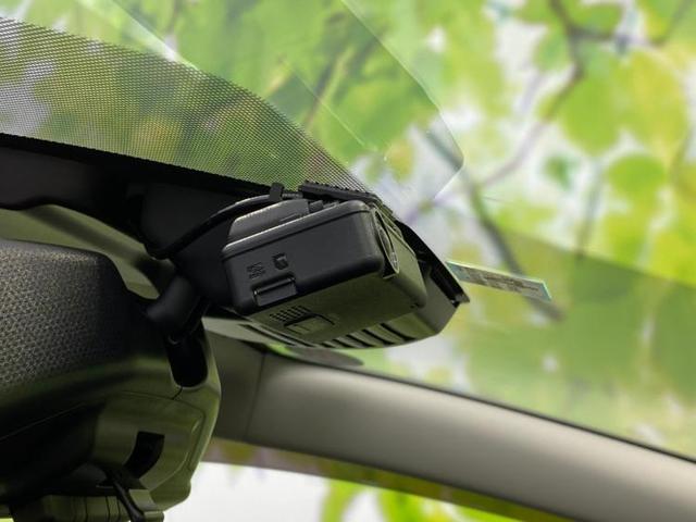 eパワーメダリスト デジタルインナーミラー/純正 ナビ/車線逸脱防止支援システム/アラウンドビューモニター/ヘッドランプ LED/ETC/EBD付ABS/横滑り防止装置/アイドリングストップ/バックモニター バックカメラ(15枚目)