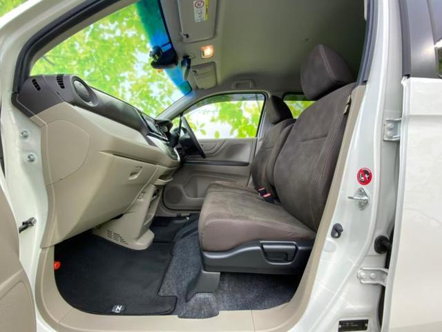 G・SSパッケージ CTBA安心パッケージ/バックカメラ/ETC/スマートキー/プッシュスタート/EBD付ABS/横滑り防止装置/アイドリングストップ/エアバッグ 運転席/エアバッグ 助手席/エアバッグ サイド 禁煙車(6枚目)