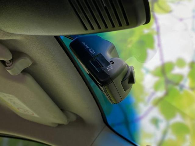 G・SSパッケージ CTBA安心パッケージ/バックカメラ/ETC/スマートキー/プッシュスタート/EBD付ABS/横滑り防止装置/アイドリングストップ/エアバッグ 運転席/エアバッグ 助手席/エアバッグ サイド 禁煙車(14枚目)