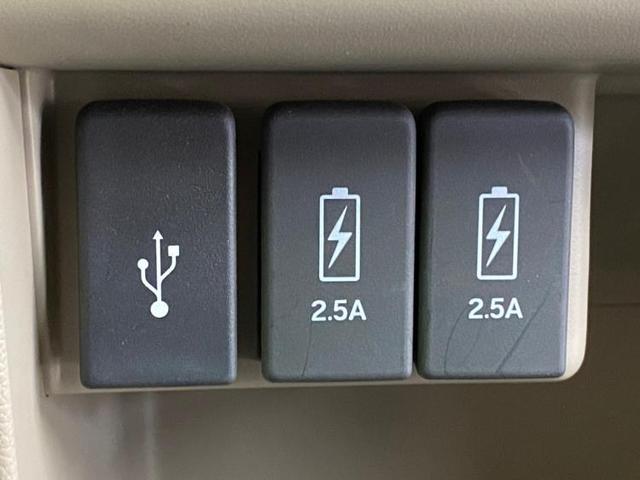 G・SSパッケージ CTBA安心パッケージ/バックカメラ/ETC/スマートキー/プッシュスタート/EBD付ABS/横滑り防止装置/アイドリングストップ/エアバッグ 運転席/エアバッグ 助手席/エアバッグ サイド 禁煙車(15枚目)
