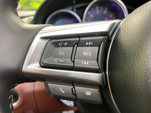 VS 純正 HDDナビ/シート フルレザー/車線逸脱防止支援システム/パーキングアシスト バックガイド/ヘッドランプ LED/ETC/EBD付ABS/横滑り防止装置/アイドリングストップ 革シート 記録簿(13枚目)
