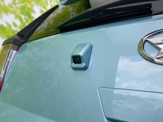 XリミテッドSA3 届出済未使用車/バックモニター対応カメラ/LEDヘッドライト/スマアシ/エコアイドル/パーキングセンサー/キーレス/車線逸脱防止支援システム/パーキングアシスト バックガイド 登録/届出済未使用車(14枚目)