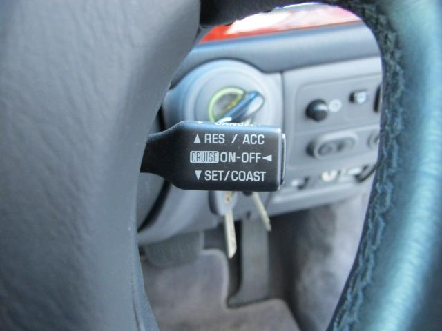 フロアシフト 禁煙車 メーカーナビ 地デジ バックカメラ HIDヘッドライト 後席モニター ドライブレコーダー クルコン オットマン リフレッシングシート 全席シートヒーターPシート 精華レイディエントシルバー(39枚目)