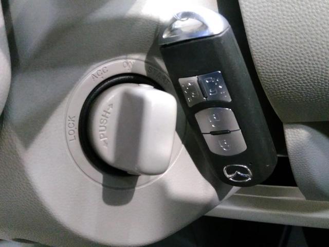 マツダ ビアンテ 20S ワンオーナー 両側電動スライドドア