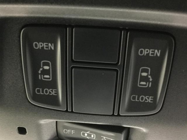 トヨタ アルファード 2.5S Aパッケージ 衝突軽減・両側電動スライド・新車