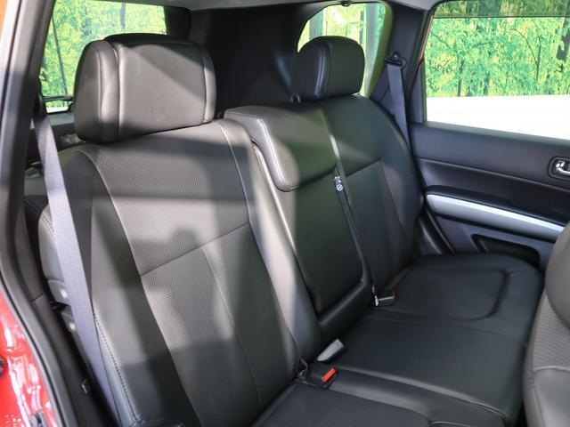 日産 エクストレイル 20Xtt 4WD 純正HDDナビ クリアランスソナー