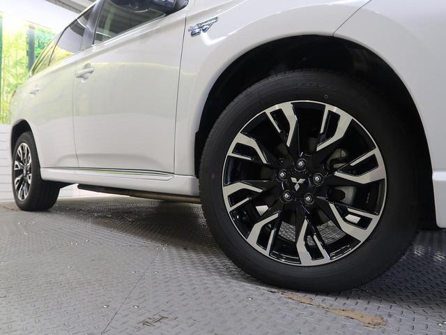 Gセーフティパッケージ 4WD レーダークルーズ(20枚目)