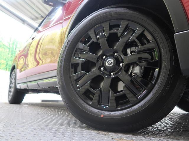 20Xi エクストリーマーX 4WD パノラミックルーフ(20枚目)