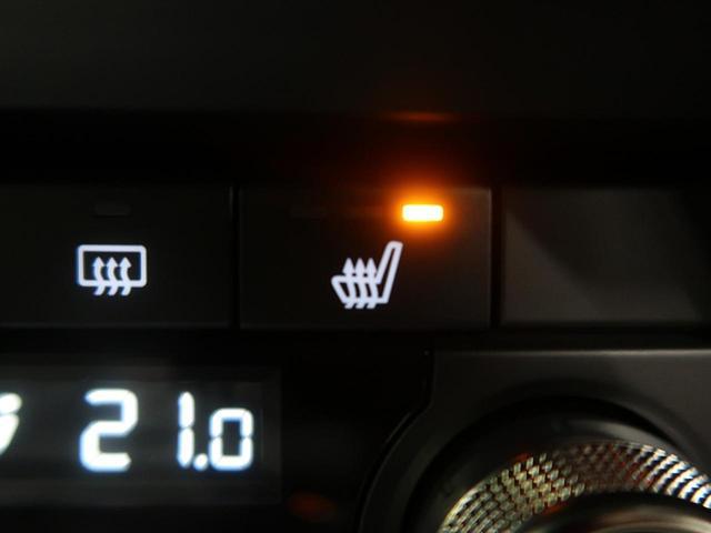 XD Lパッケージ 黒革 メーカーSDナビ シートヒーター(5枚目)