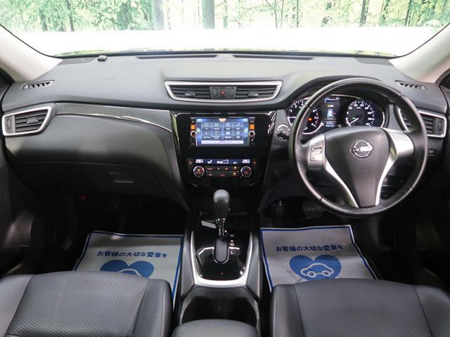 20X エマージェンシーブレーキパッケージ 4WD(2枚目)
