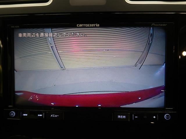 2.0iアイサイト 4WD 純正ナビ フルセグTV ETC(4枚目)