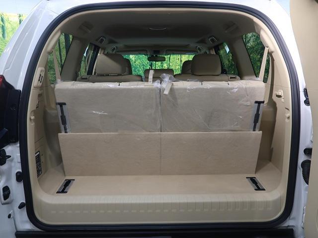 TX Lパッケージ 4WD ベージュ革 サンルーフ 7人乗り(14枚目)