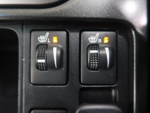 TX Lパッケージ 4WD 黒革 純正ナビ 7人乗り 禁煙車(8枚目)