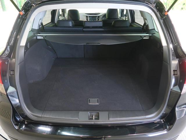2.5i Sパッケージ 4WD サンルーフ マッキントッシュ(13枚目)