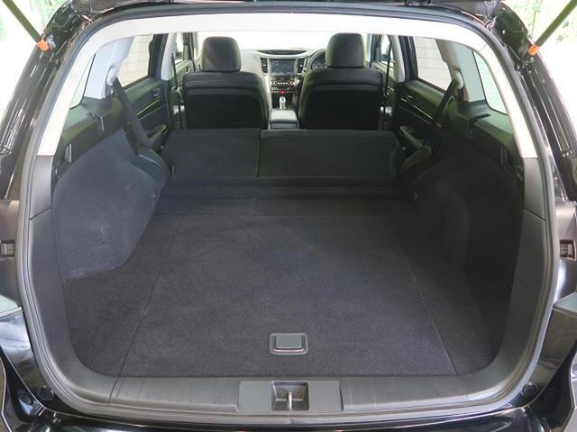 2.5i Sパッケージ 4WD サンルーフ マッキントッシュ(14枚目)