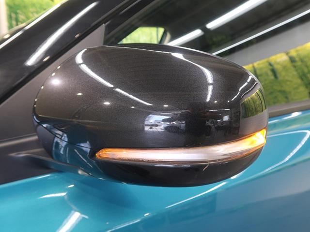 ベースグレード 4WD レーダークルーズ LEDヘッド(9枚目)