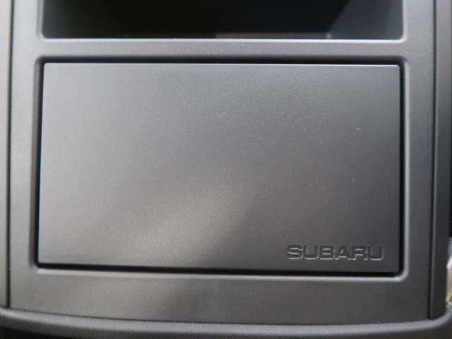 X-ブレイク 4WD セーフティープラス LEDヘッド(3枚目)