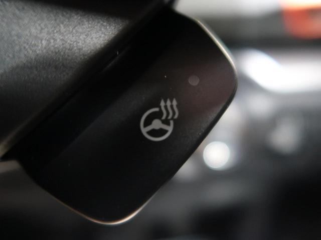 X-ブレイク 4WD セーフティープラス LEDヘッド(5枚目)