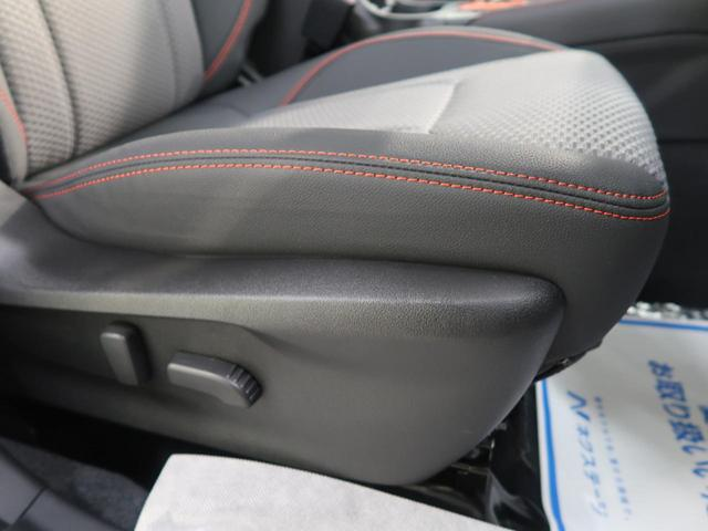 X-ブレイク 4WD セーフティープラス LEDヘッド(8枚目)