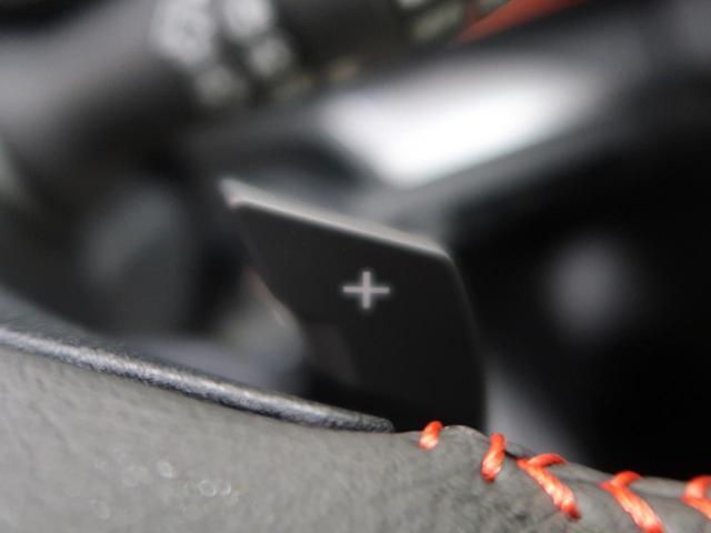 X-ブレイク 4WD セーフティープラス LEDヘッド(9枚目)