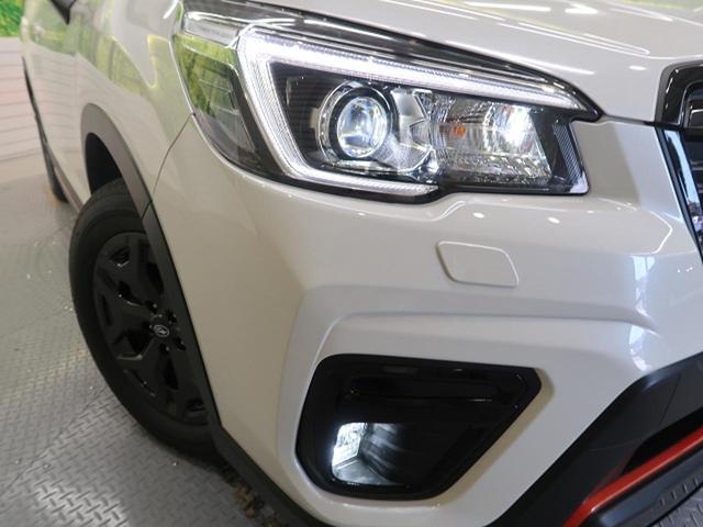 X-ブレイク 4WD セーフティープラス LEDヘッド(10枚目)