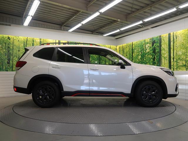X-ブレイク 4WD セーフティープラス LEDヘッド(18枚目)