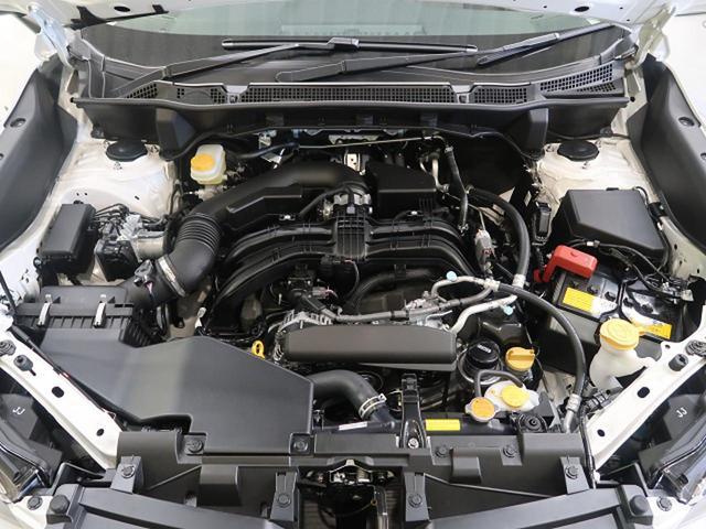 X-ブレイク 4WD セーフティープラス LEDヘッド(19枚目)