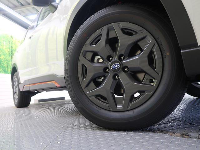 X-ブレイク 4WD セーフティープラス LEDヘッド(20枚目)