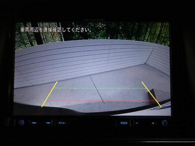 Si ダブルバイビー 8型SDナビ 両側電動スライド(4枚目)