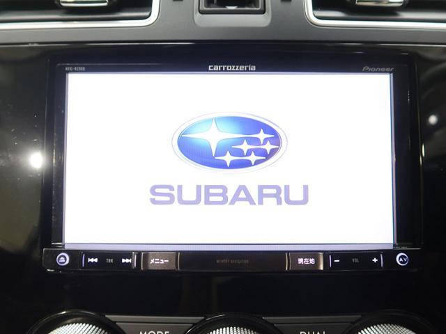 「スバル」「XV」「SUV・クロカン」「群馬県」の中古車3