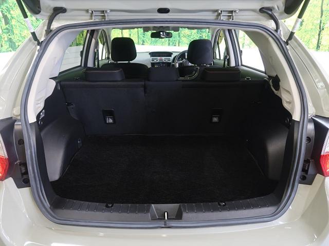「スバル」「XV」「SUV・クロカン」「群馬県」の中古車13