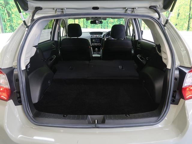 「スバル」「XV」「SUV・クロカン」「群馬県」の中古車14