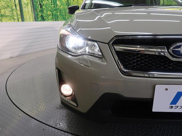 「スバル」「XV」「SUV・クロカン」「群馬県」の中古車28