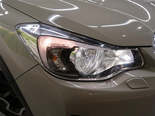 「スバル」「XV」「SUV・クロカン」「群馬県」の中古車29