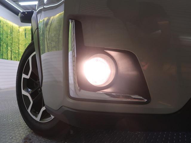 「スバル」「XV」「SUV・クロカン」「群馬県」の中古車30