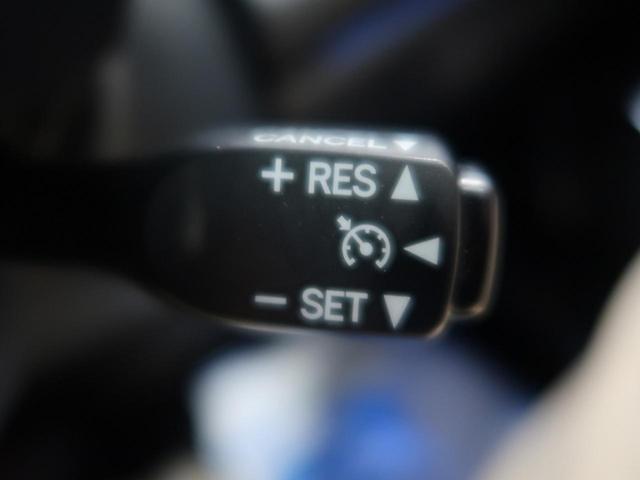 プレミアム 4WD モデリスタエアロ サンルーフ 1オーナー(8枚目)