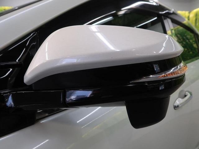 プレミアム 4WD モデリスタエアロ サンルーフ 1オーナー(15枚目)