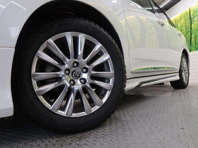 プレミアム 4WD モデリスタエアロ サンルーフ 1オーナー(16枚目)