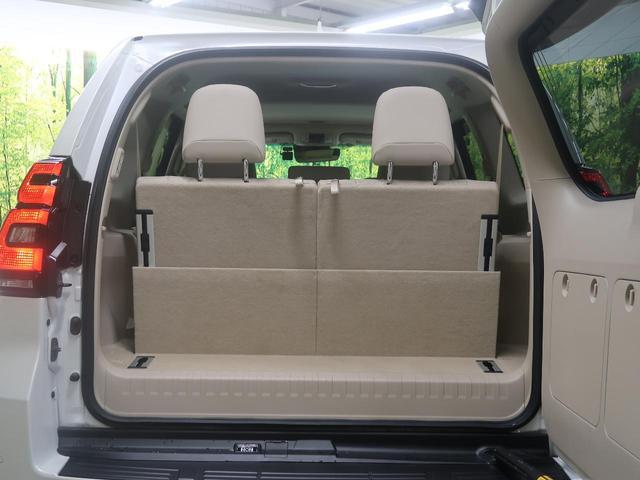 TX Lパッケージ 4WD サンルーフ メーカーSDナビ(14枚目)