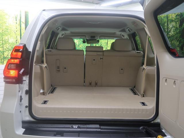 TX Lパッケージ 4WD サンルーフ メーカーSDナビ(15枚目)