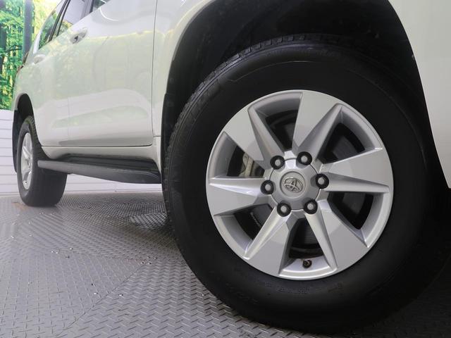 TX Lパッケージ 4WD サンルーフ メーカーSDナビ(20枚目)