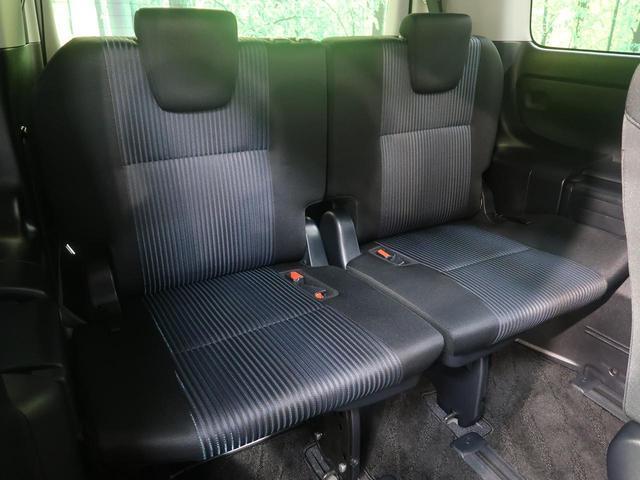 「トヨタ」「ヴォクシー」「ミニバン・ワンボックス」「群馬県」の中古車32