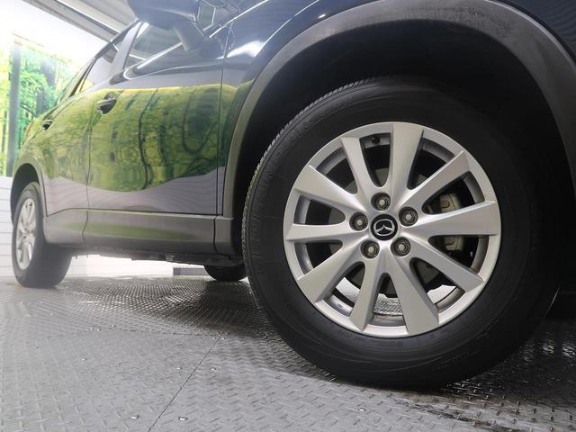 「マツダ」「CX-5」「SUV・クロカン」「群馬県」の中古車13