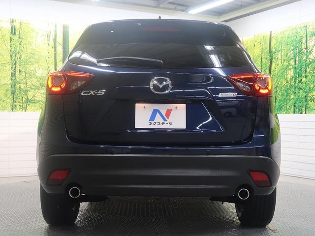 「マツダ」「CX-5」「SUV・クロカン」「群馬県」の中古車19