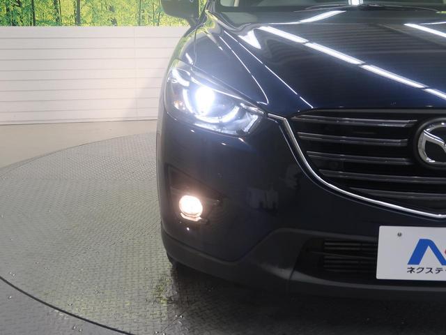 「マツダ」「CX-5」「SUV・クロカン」「群馬県」の中古車27
