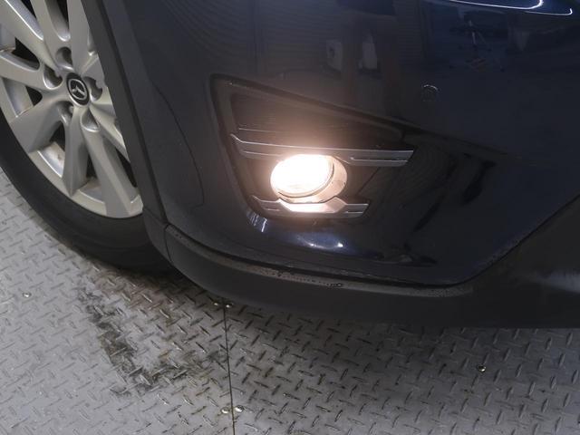 「マツダ」「CX-5」「SUV・クロカン」「群馬県」の中古車29