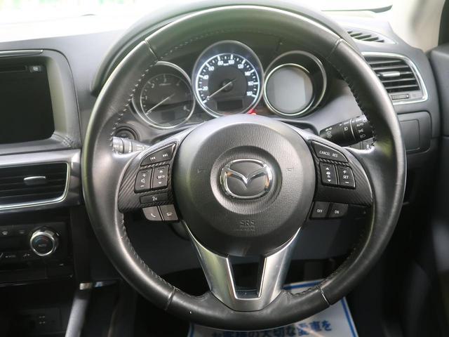 「マツダ」「CX-5」「SUV・クロカン」「群馬県」の中古車34