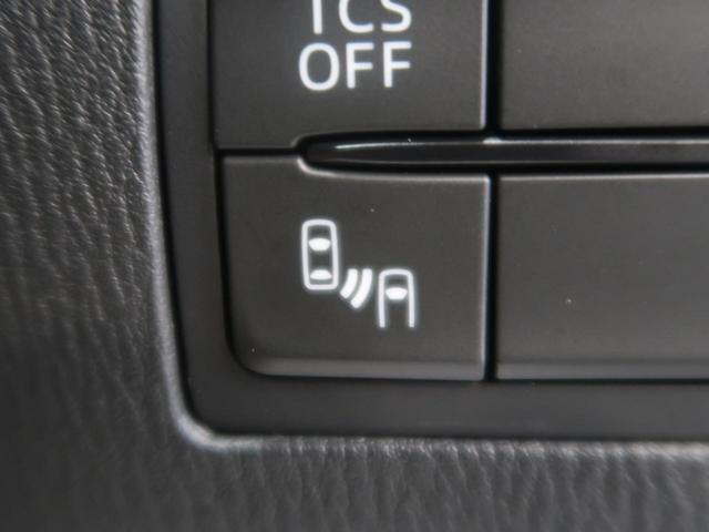 「マツダ」「CX-3」「SUV・クロカン」「群馬県」の中古車5
